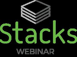 Stacks-Webinar-color.png