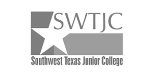 Southwest Texas Junior College is a comprehensive, public, two-year college with four campuses serving eleven counties in southwest Texas.