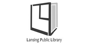 Lansing-Public-Library-logo.png