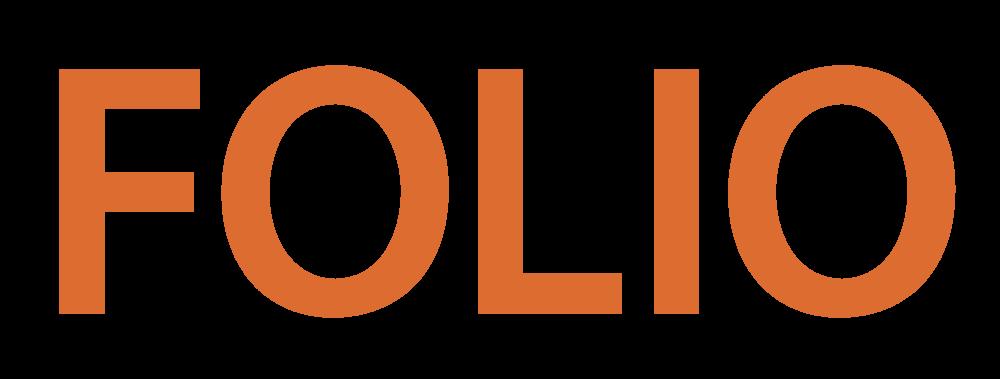 FOLIO_Logo-01.png