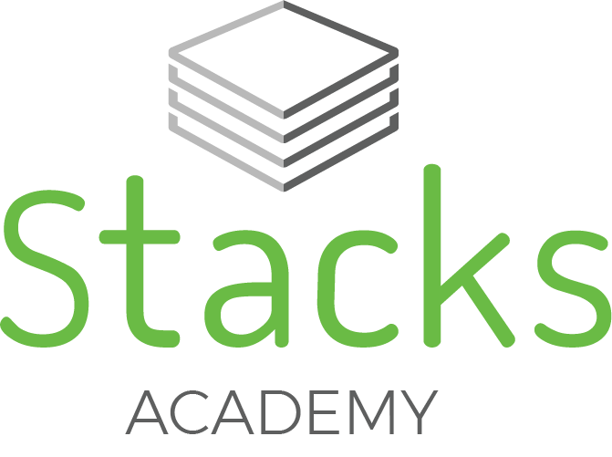 Stacks-Academy-color.png