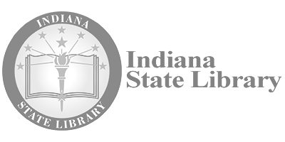 indiana-state-library_grey.png