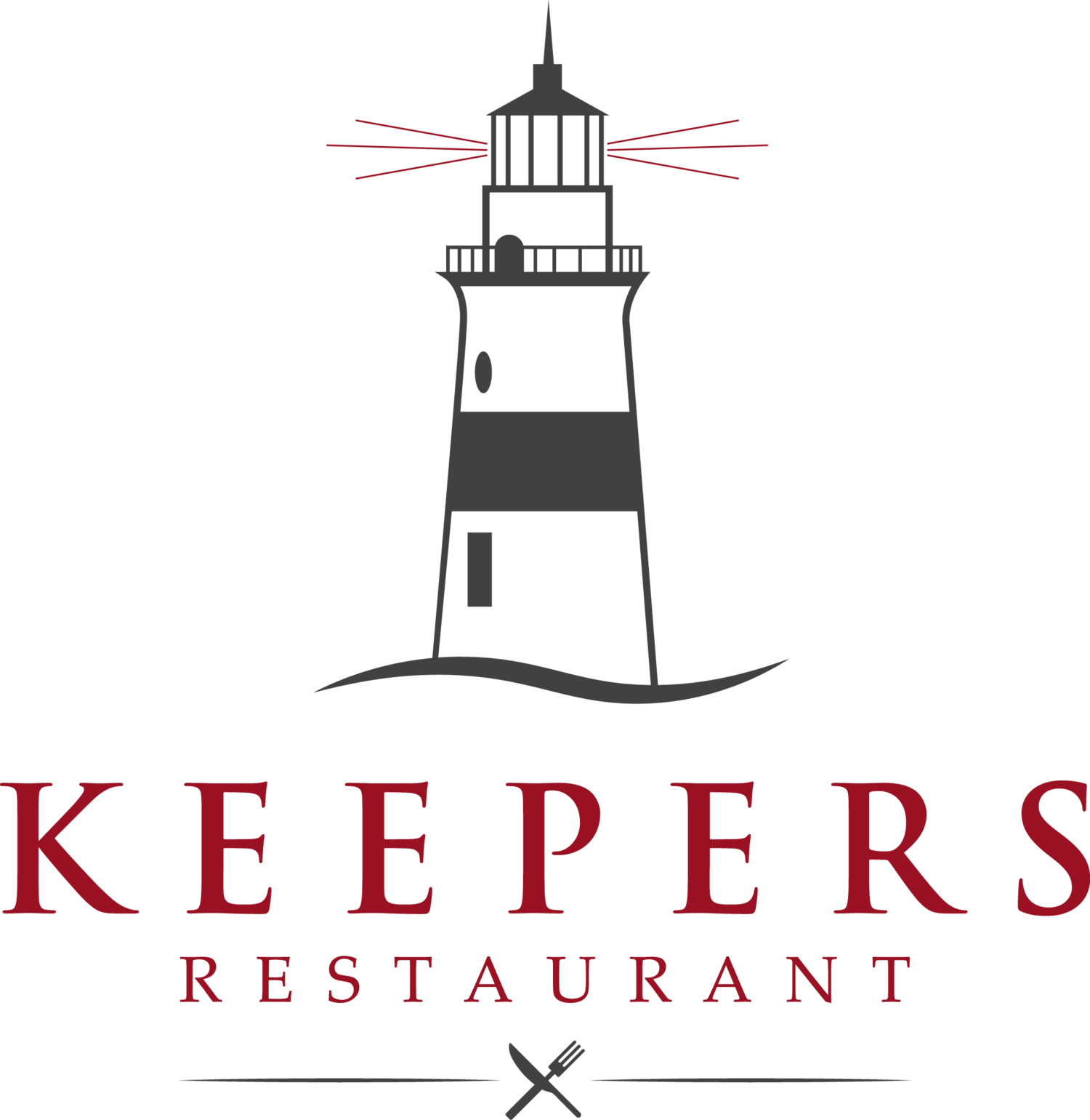 Keepers Restaurant