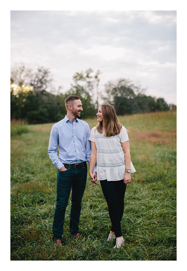 kriech-higdon-photo2017louisville-kyweddings-portraits070.jpg