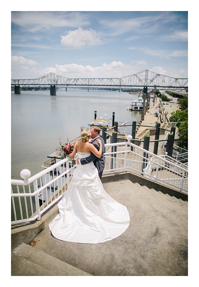 kriech-higdon-photo2017louisville-kyweddings-portraits122.jpg