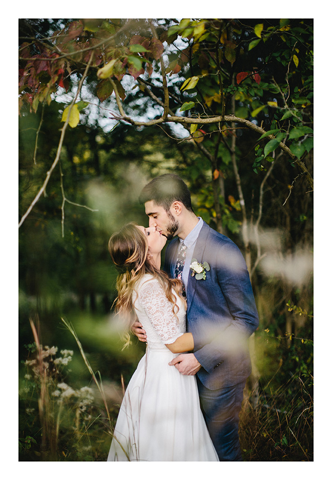kriech-higdon-photo2017louisville-kyweddings-portraits151.jpg