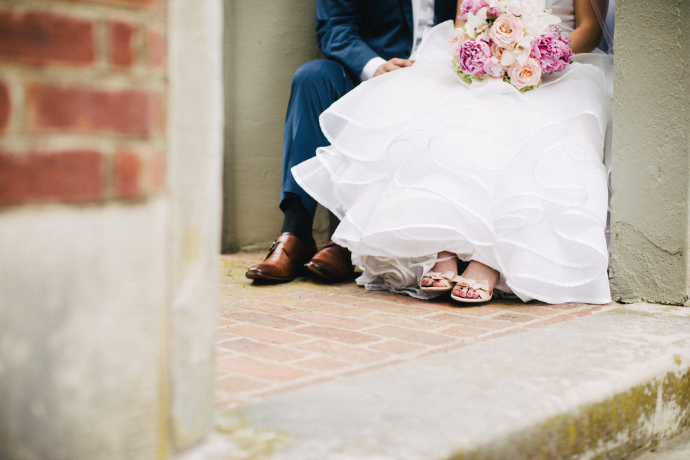 kriech-higdon-photography-louisvillie-ky-weddings427.jpg