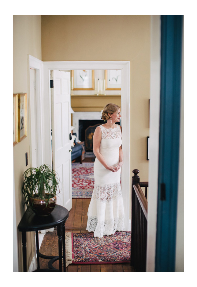 kriech-higdon-photography-louisville-ky-elopement-020.jpg