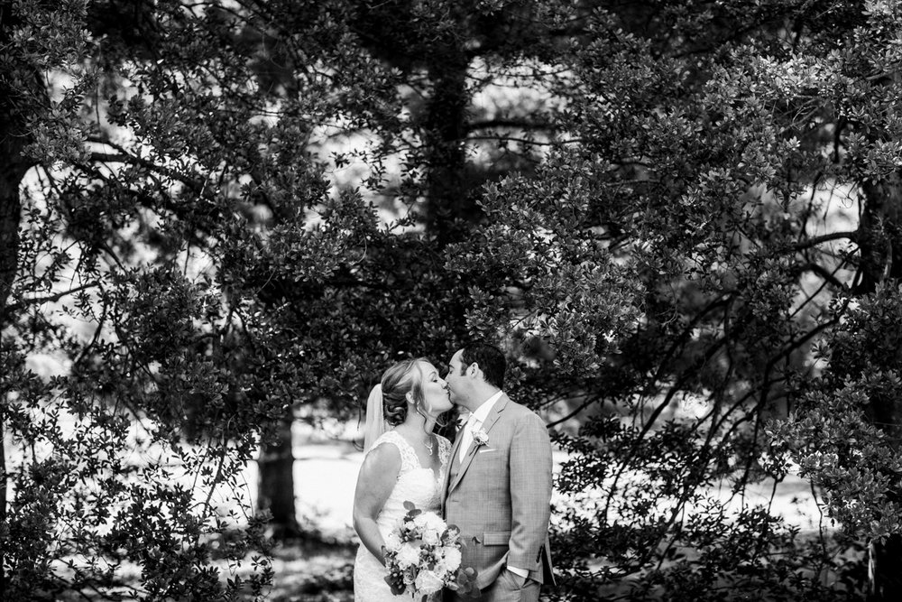 kriech-higdon-photography-louisville-ky-nikki and danny-1731.jpg