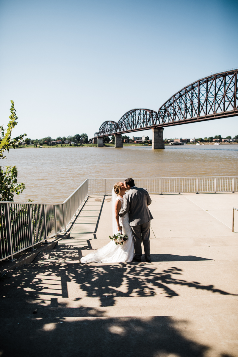 kriech-higdon-photography-louisville-ky-nikki and danny-2241.jpg