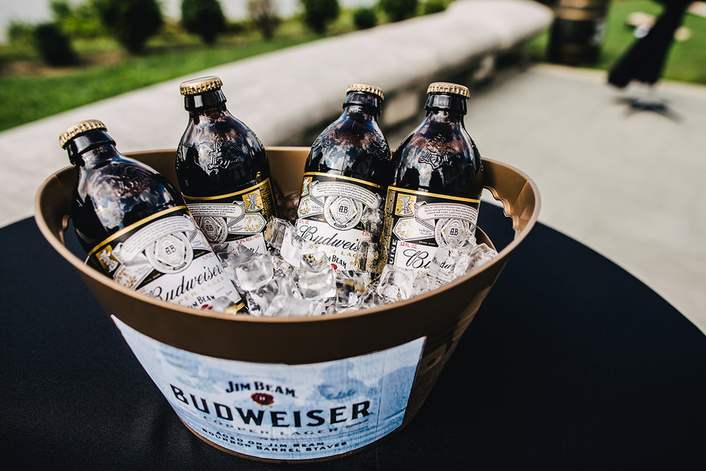 budweiser-copper-lager-preview-kriech-higdon-photography-louisville-ky-002.jpg