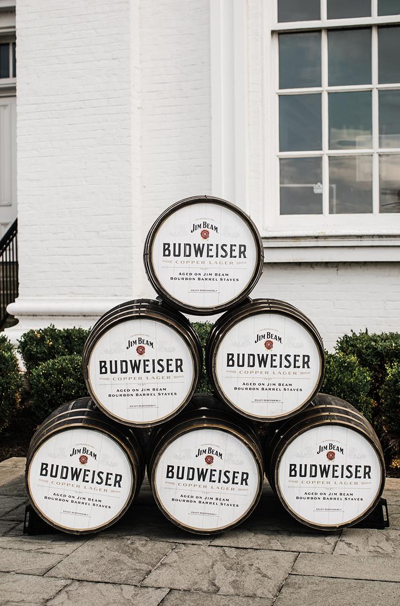 budweiser-copper-lager-preview-kriech-higdon-photography-louisville-ky-004.jpg