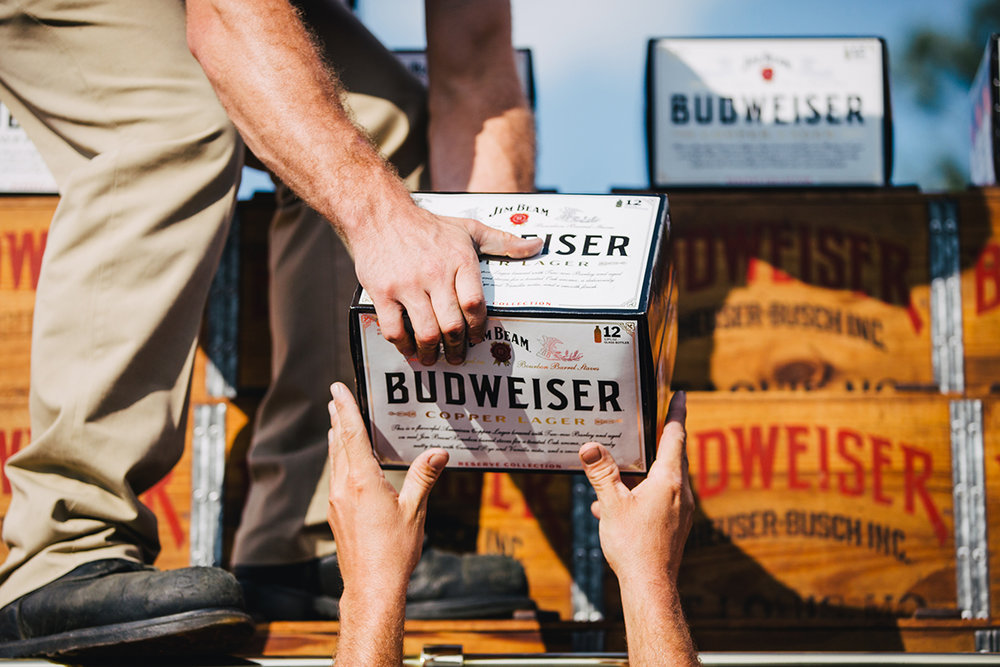 kriech-higdon-photography-budweiser-copper-lager-louisville-ky-17.jpg