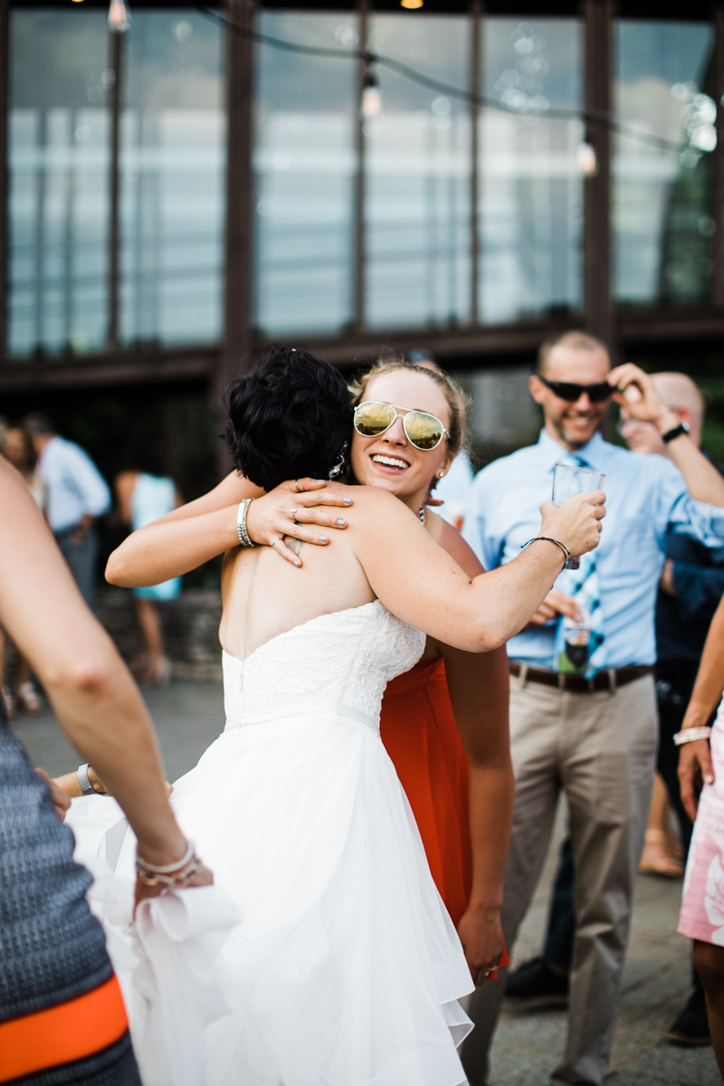 hannah + bryan- kriech-higdon-photography-louisville-ky-wedding114.jpg