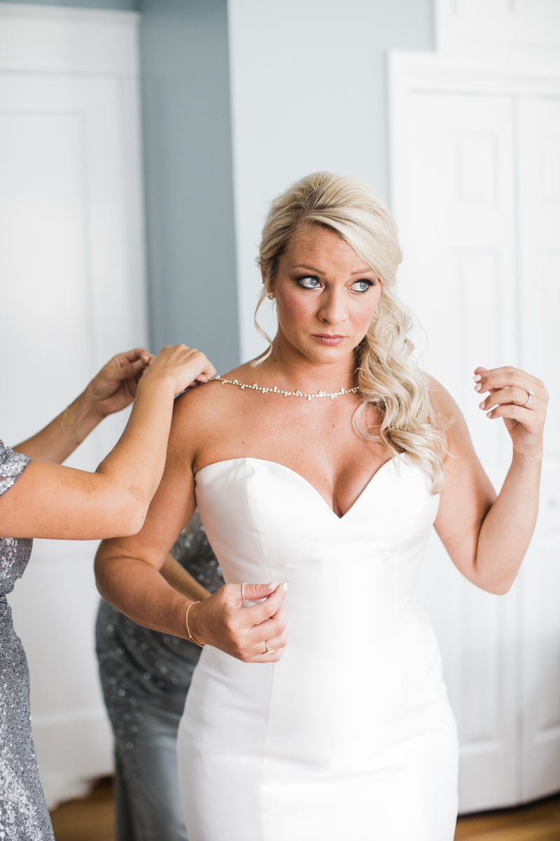 kriech-higdon-photography-louisville-ky-f+k-wedding019.jpg
