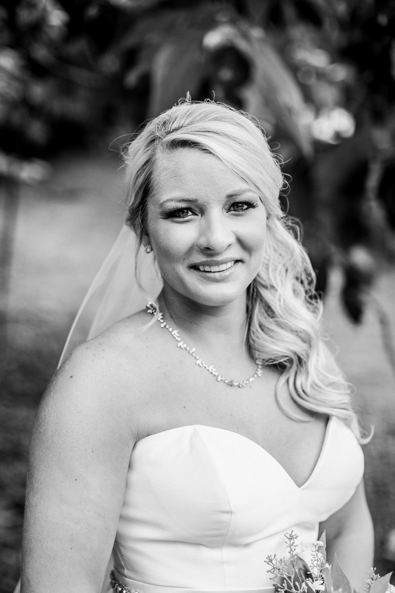 kriech-higdon-photography-louisville-ky-f+k-wedding027.jpg