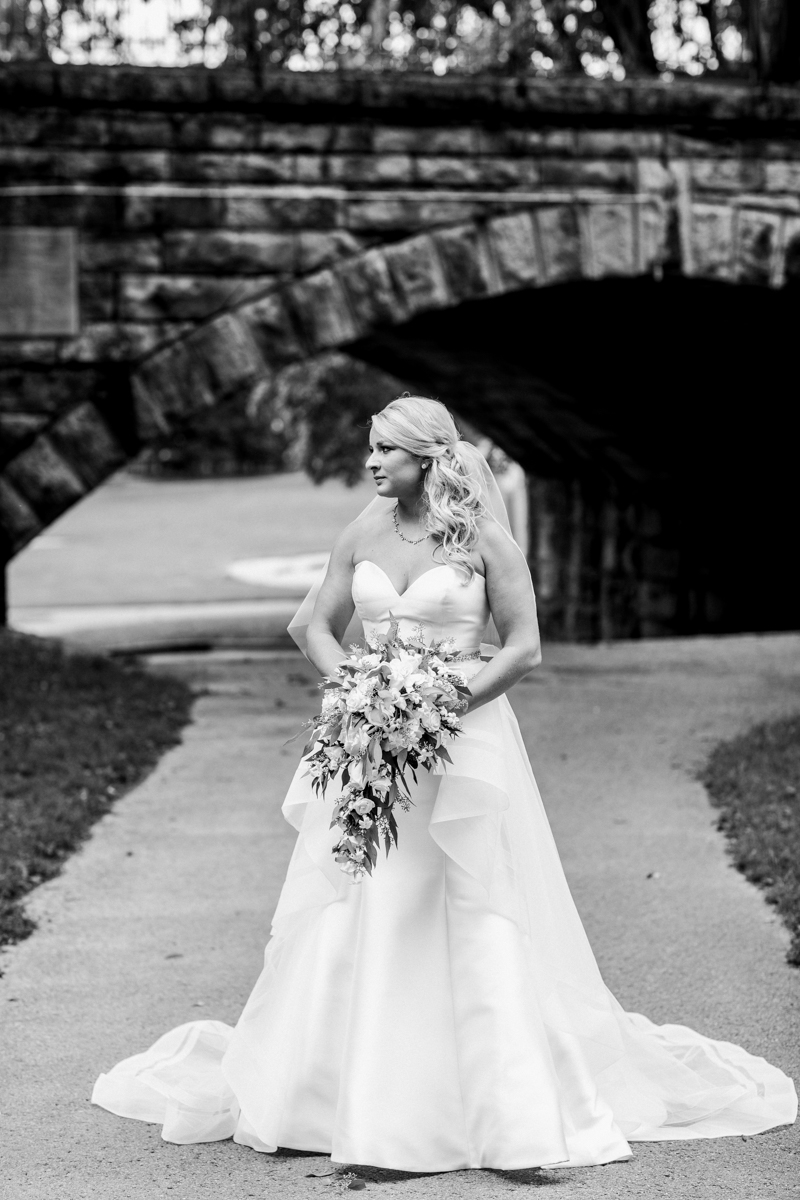 kriech-higdon-photography-louisville-ky-f+k-wedding032.jpg