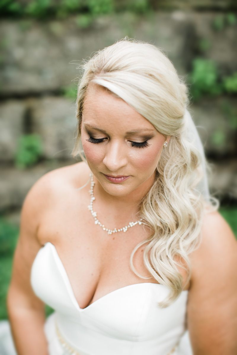 kriech-higdon-photography-louisville-ky-f+k-wedding035.jpg