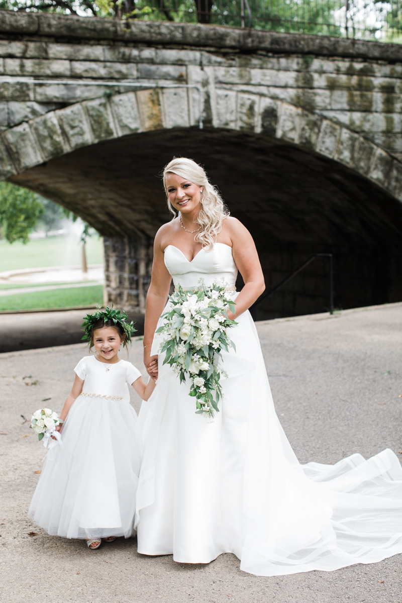 kriech-higdon-photography-louisville-ky-f+k-wedding048.jpg