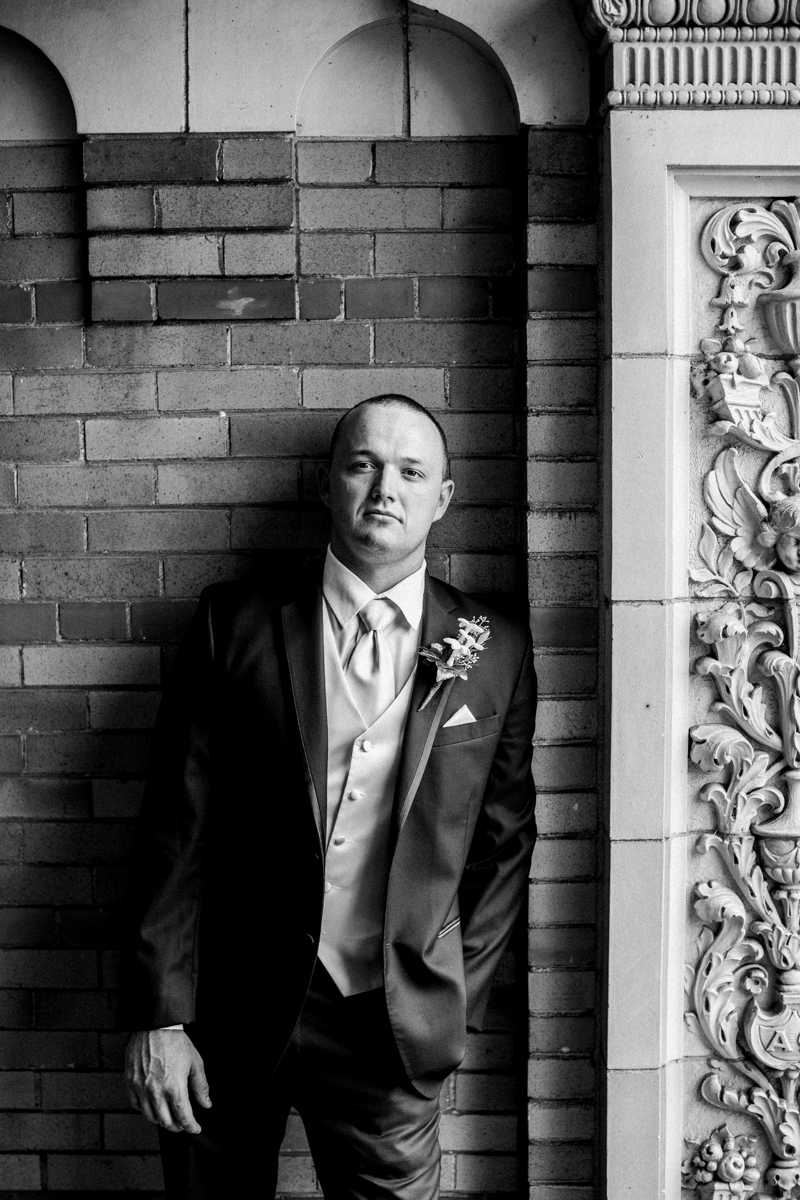 kriech-higdon-photography-louisville-ky-f+k-wedding063.jpg