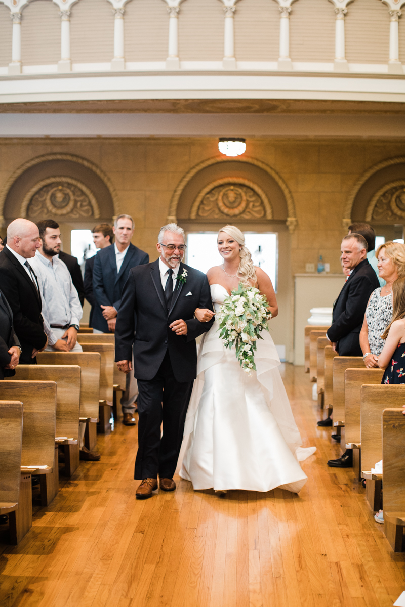 kriech-higdon-photography-louisville-ky-f+k-wedding073.jpg
