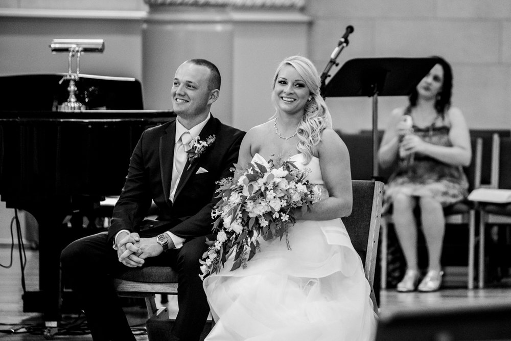 kriech-higdon-photography-louisville-ky-f+k-wedding075.jpg