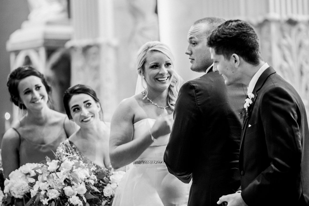 kriech-higdon-photography-louisville-ky-f+k-wedding118.jpg