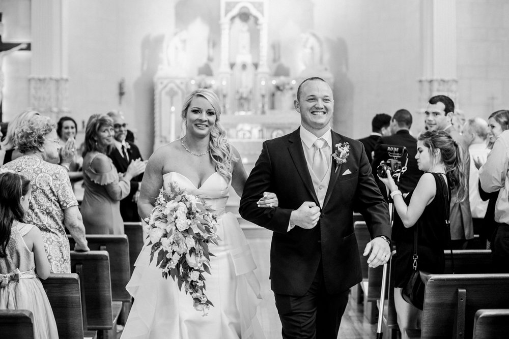 kriech-higdon-photography-louisville-ky-f+k-wedding081.jpg