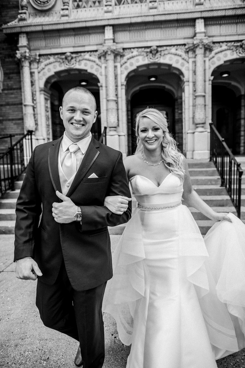 kriech-higdon-photography-louisville-ky-f+k-wedding090.jpg