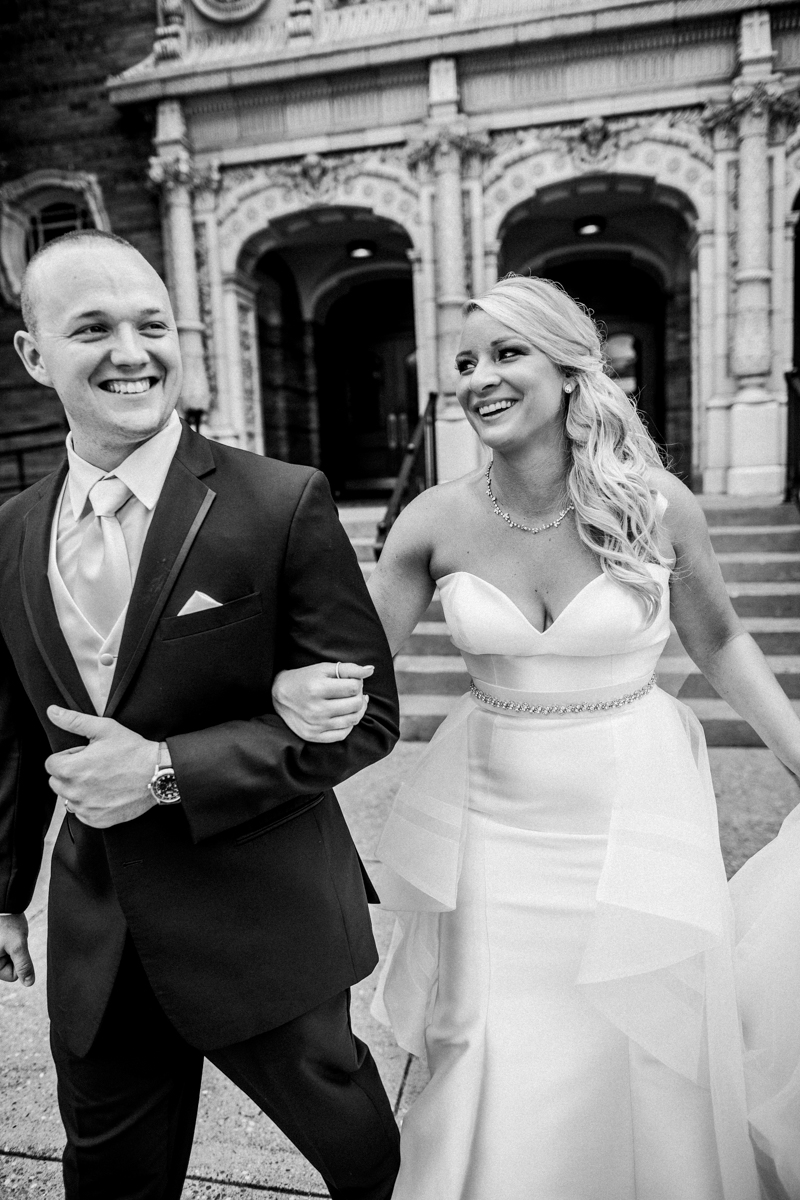 kriech-higdon-photography-louisville-ky-f+k-wedding091.jpg