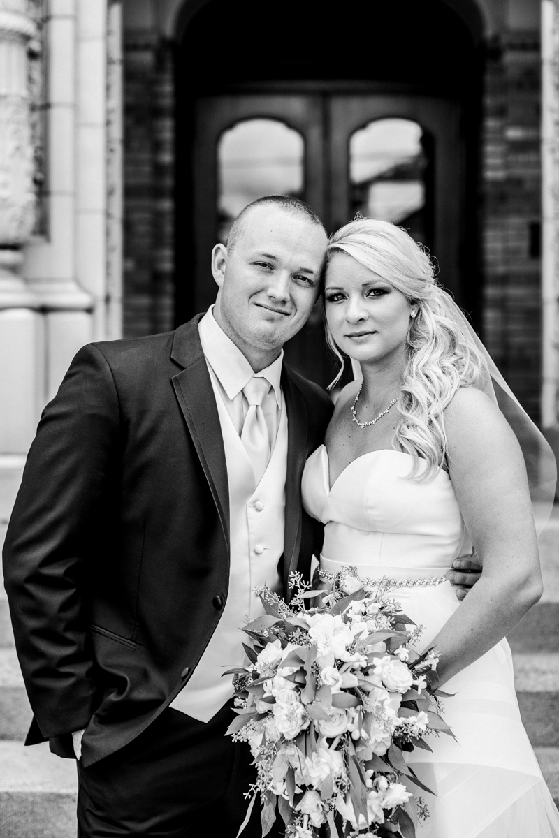 kriech-higdon-photography-louisville-ky-f+k-wedding085.jpg