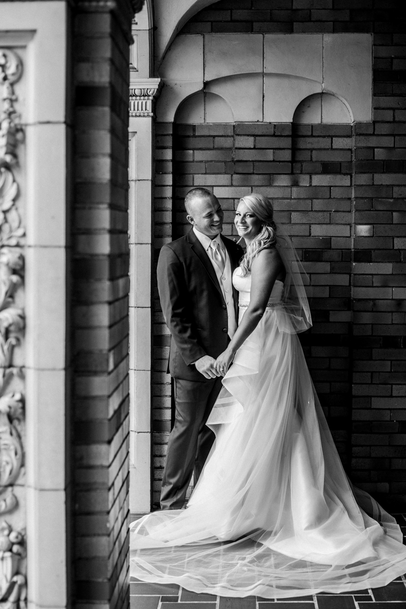 kriech-higdon-photography-louisville-ky-f+k-wedding087.jpg