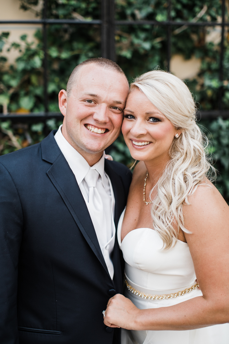 kriech-higdon-photography-louisville-ky-f+k-wedding108.jpg