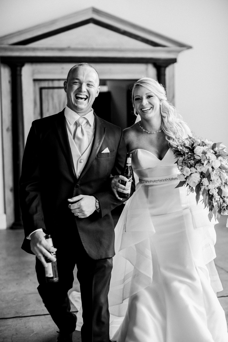 kriech-higdon-photography-louisville-ky-f+k-wedding098.jpg