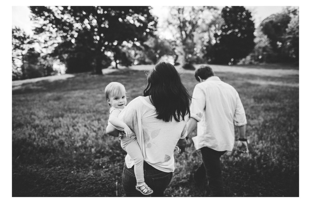 kriech-higdon-photography-louisville-ky-family-photos.jpg