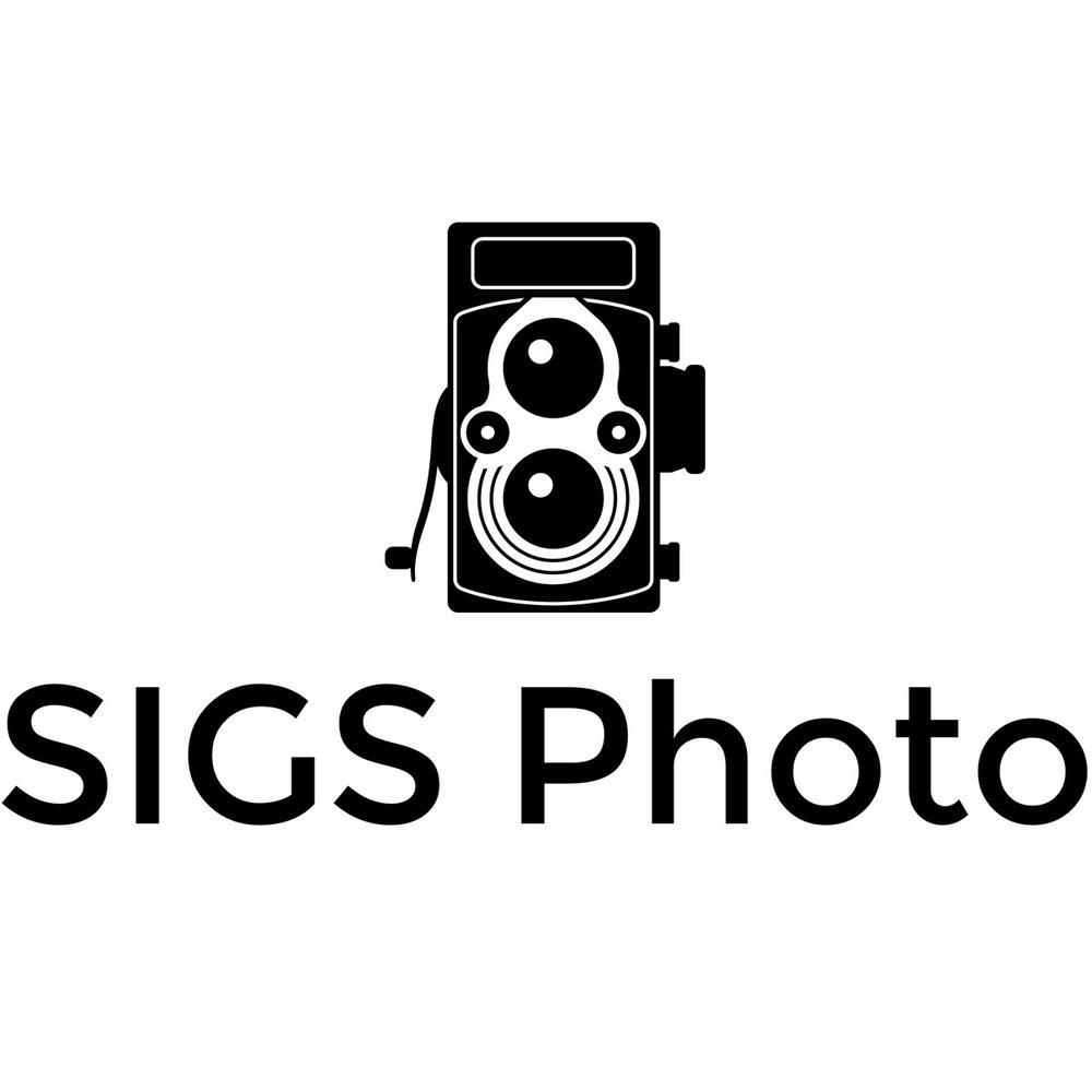 sigs_square_logo.jpg
