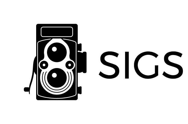 SIGS Photography and Video |