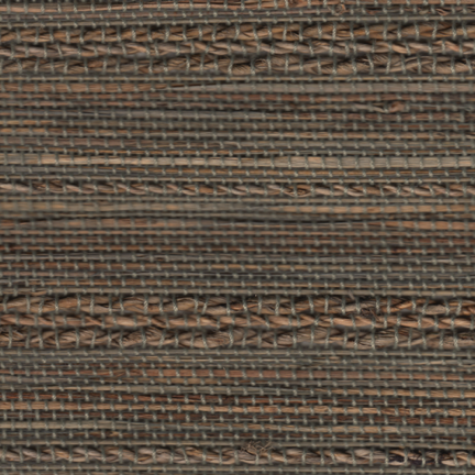 Woven wood 1.png