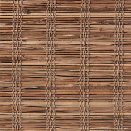 Woven Wood 2.png