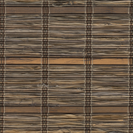 Woven Wood 3.png