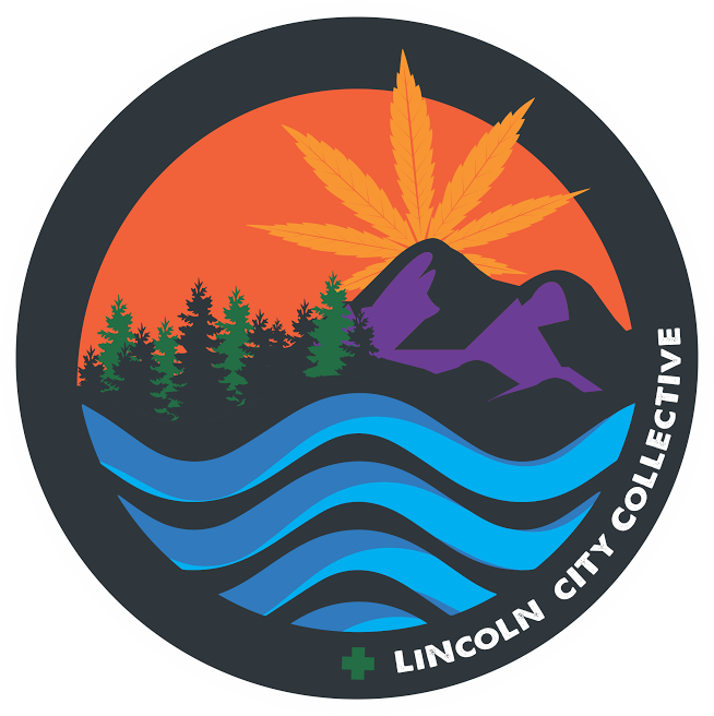 Lincoln City Collective