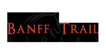 btr-logo2016.png