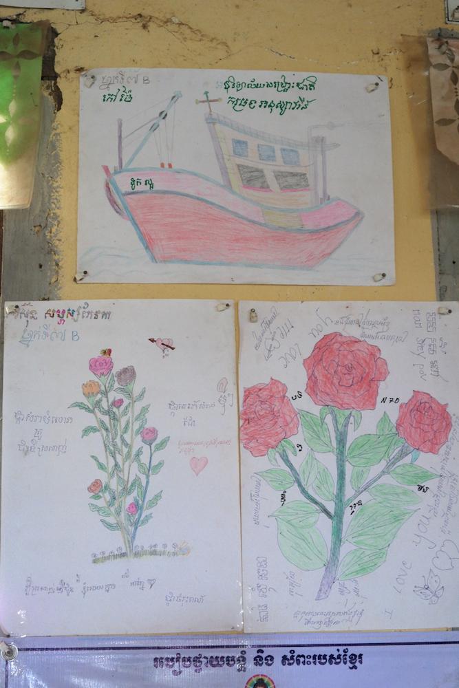 student art 2013 nov.jpg