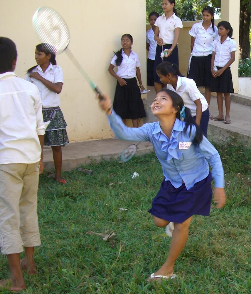 badminton girl nov 09  copy.jpg
