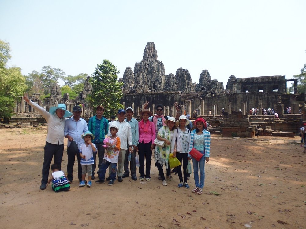 field trip staff temples.jpg