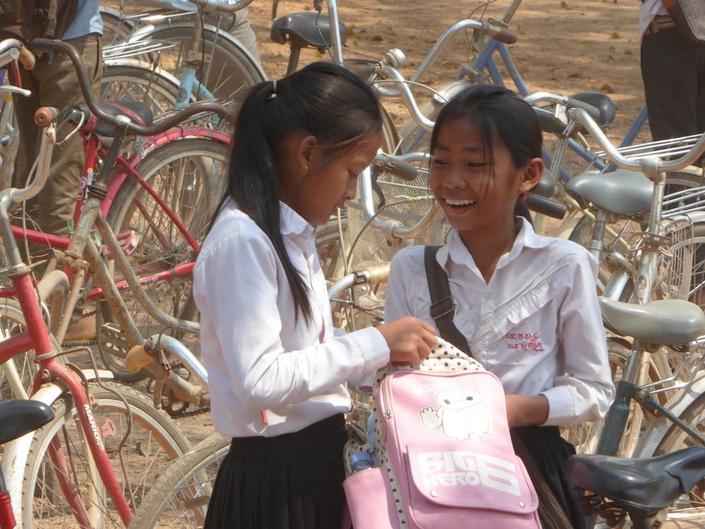 girls laughing 2016 bikes.jpg