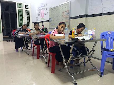 leadership academy 10th graders at work copy.jpg