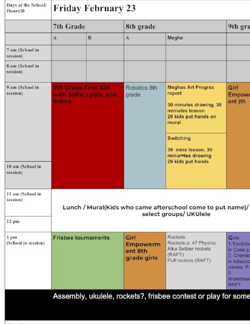 fri Schedule of classes.jpg