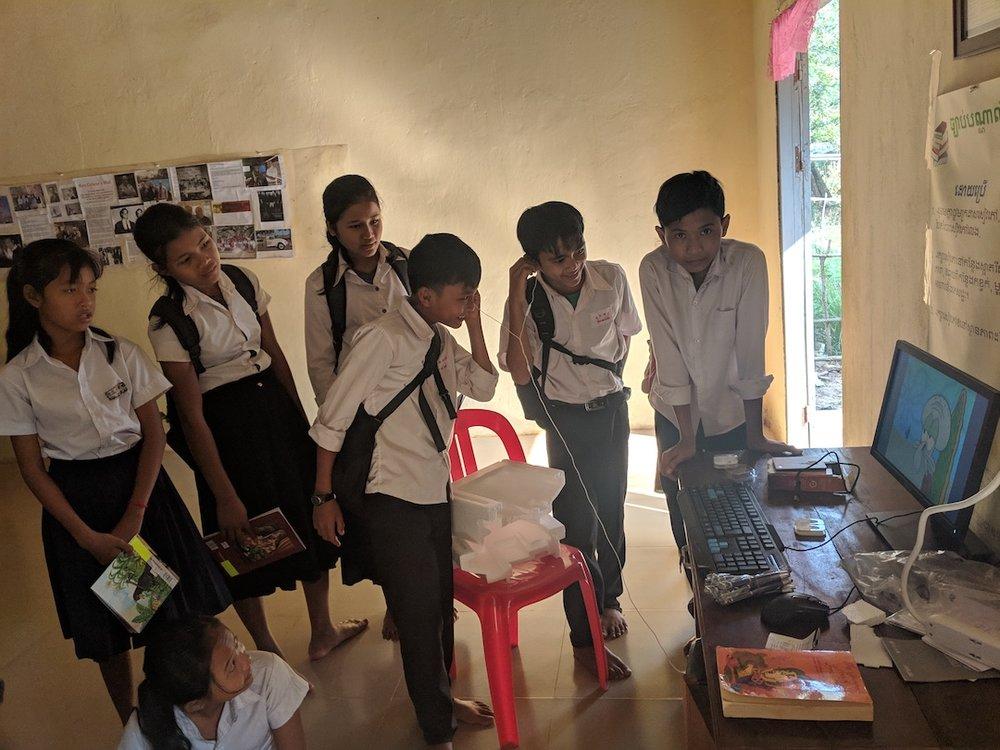 studentsspongebob.jpg