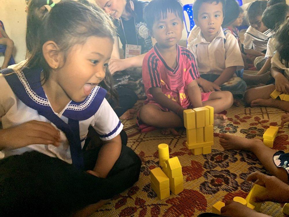 preschoolblocks.jpg